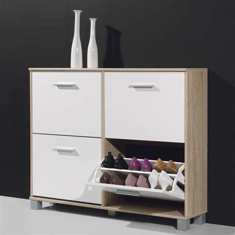 white shoe storage cabinet shoe storage cabinets wooden shoe cabinets furniture