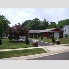 Willingboro Ranch Home For Sale