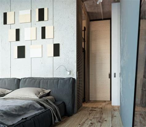 chambre a coucher grise chambre à coucher grise parce que le gris c est chic