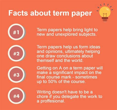 How to write a scholarly paper nursing jfk thesis statement how to write a film review essay public economics assignment help maternity care assistant personal statement