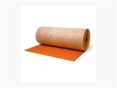 schluter ditra tile underlayment 300 obo orleans ottawa