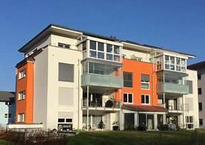 Wohnungen Bad Säckingen : realisierte projekte wir bauen ihren lebensraum ~ Eleganceandgraceweddings.com Haus und Dekorationen