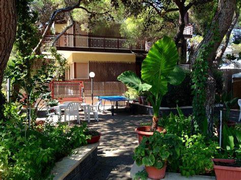 ginosa marina appartamenti vacanza a ginosa marina appartamento numero 3