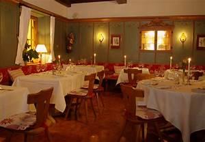 Der Alpenhof Bayrischzell : seminarhotel tagungshotel in bayrischzell hotel der alpenhof konferenzhotel ~ Watch28wear.com Haus und Dekorationen