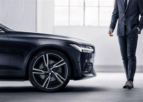 New & Used Volvo Car Dealer Alexandria Va
