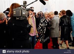 Stanley Tucci Devil Wears Prada Stock Photos U0026 Stanley