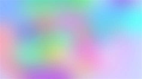 Pixel Art Landscape Wallpaper Pastel Wallpaper 155180