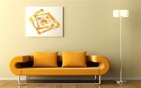 sofa hd wallpaper background image  id