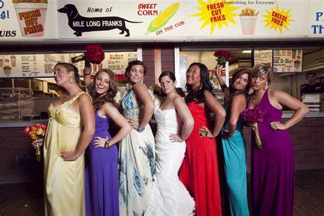 defense  davids bridal wedding dresses