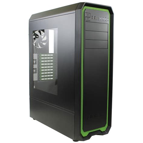ordinateur de bureau intel i7 grosbill cfg31 intel i7 5960x gb5g achat ordinateur