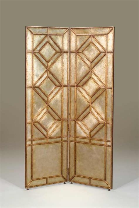 deco room divider 24 best images about biombos on pinterest room screen stained glass and folding screens