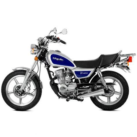 lexmoto vixen 125 brake ht125 125cc disc front motorcycles parts