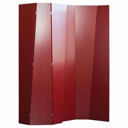 Divider Screen Tri Fold Opaque Folding Handmade