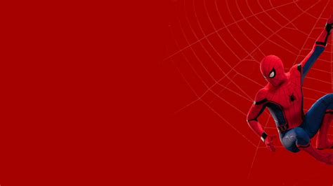 deadpool  spider man wallpapers  images