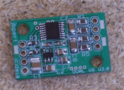 megasquirt support forum msextra new dual vr board v2