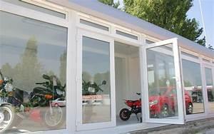 Fenster In Polen Kaufen : fenster kaufen online fenster g nstig online kaufen ~ Michelbontemps.com Haus und Dekorationen