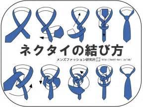 ネクタイの結び方(簡単でおしゃれな締め方)結婚式・就活に