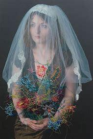 Melissa Zexter Photography