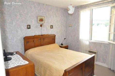 location de chambre les chambres location de vacances en périgord noir