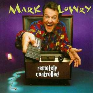 89 best images about Comedy - Mark Lowry on Pinterest ...