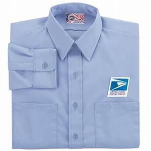 postal uniforms us uniforms company With usps uniforms letter carrier near me