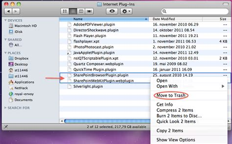 How To Uninstall Office 2011 Mac