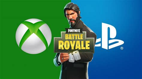 console fortnite player   link  epic games