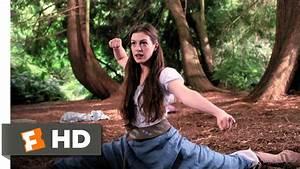 Ella Enchanted Characters | www.pixshark.com - Images ...