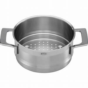 Griffe Für Kochtöpfe : r sle silence d mpfeinsatz 20cm d nsteinsatz edelstahl f r ~ Michelbontemps.com Haus und Dekorationen