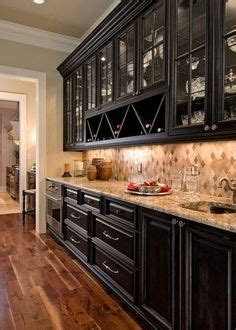 corner cabinets for kitchen should kitchen cabinets match the hardwood floors home 5824