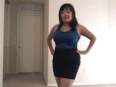 22yr Old Bbw Asian 1 Shesfreaky