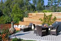 great wood patio design ideas Deck Design Ideas | HGTV