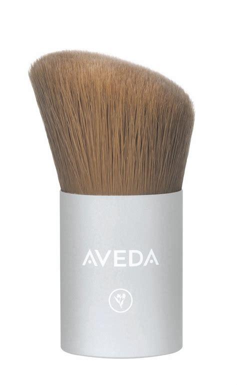 aveda inner light concealer aveda inner light dual foundation brush aveda
