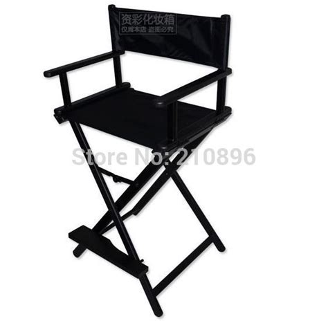 portable artist directors chair chair plastic picture more detailed picture about