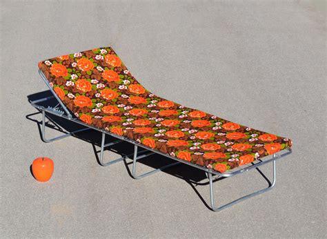 1000 images about furniture on pinterest copenhagen