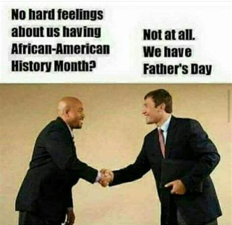 Black History Month Memes - do you think black history month is pointless meme by the wanker memedroid