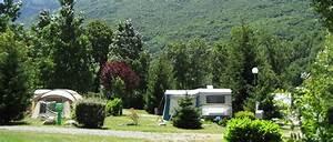 contact camping international a luz saint sauveur dans With camping luz saint sauveur avec piscine 2 camping hautes pyrenees avec espace aquatique camping