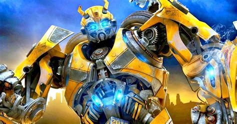 Transformers 5 Gets Spiderman And I Am Legend Writers