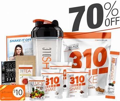 Keto Nutrition Starter Grocery