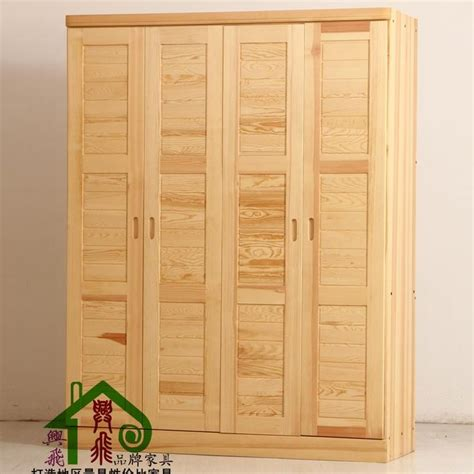 Cheap Wooden Wardrobes by Best 25 Solid Wood Wardrobes Ideas On Sliding