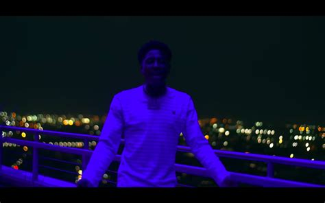 nby youngboy reflects   aggression   video