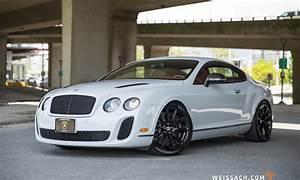 Bentley Continental Supersports : 2010 bentley continental supersports weissach ~ Medecine-chirurgie-esthetiques.com Avis de Voitures