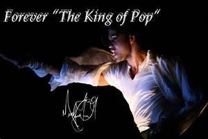 Michael Jackson images R.I.P. Michael Jackson HD wallpaper ...