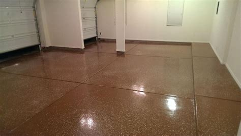 tile flooring for garage how to choose the best garage floor tiles