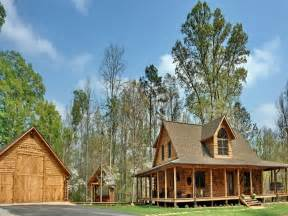 cottage house plans one story rustic log home interior log home rustic country house