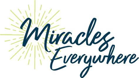miracles  campaign united methodist church