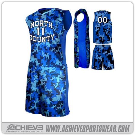 design your own jersey basketball jerseys design your own sweater