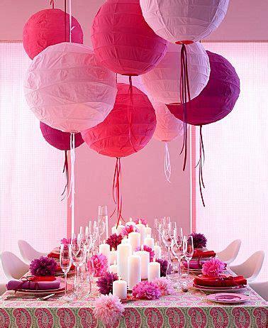 decoration de fete pas cher decoration salle des fetes pas cher le mariage