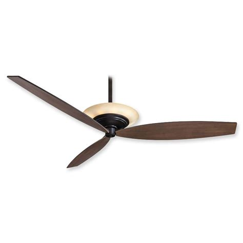 Ceiling Fan Uplight by Moda Ceiling Fan Minka Aire F737 Orb 60 Inch