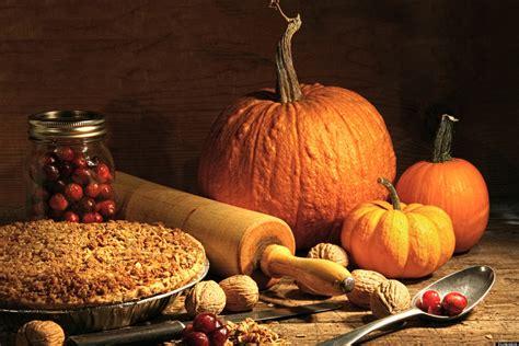 thanksgiving dinner november   pm unitarian